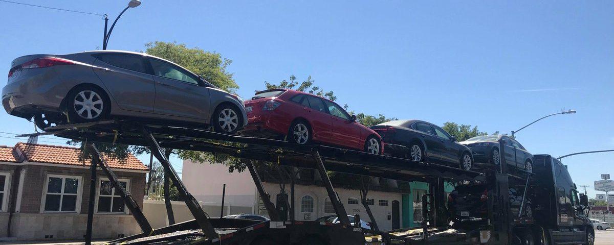 car moving companies in gurgaon