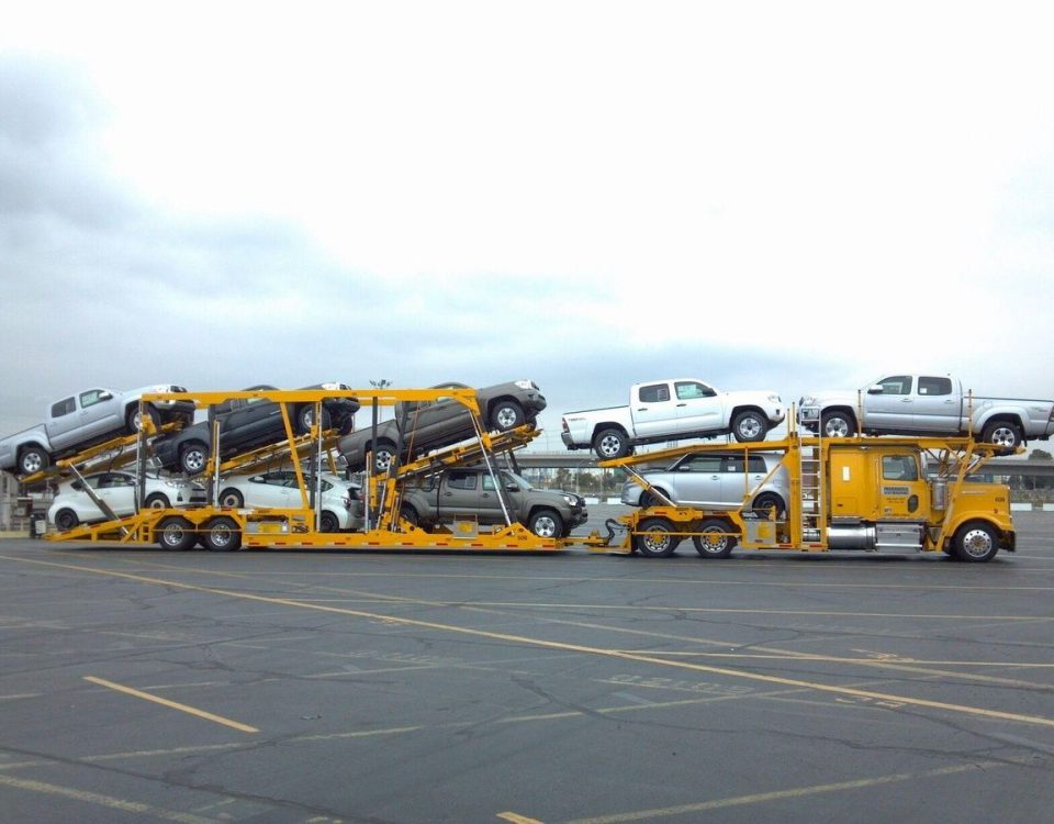 car moving companies in delhi