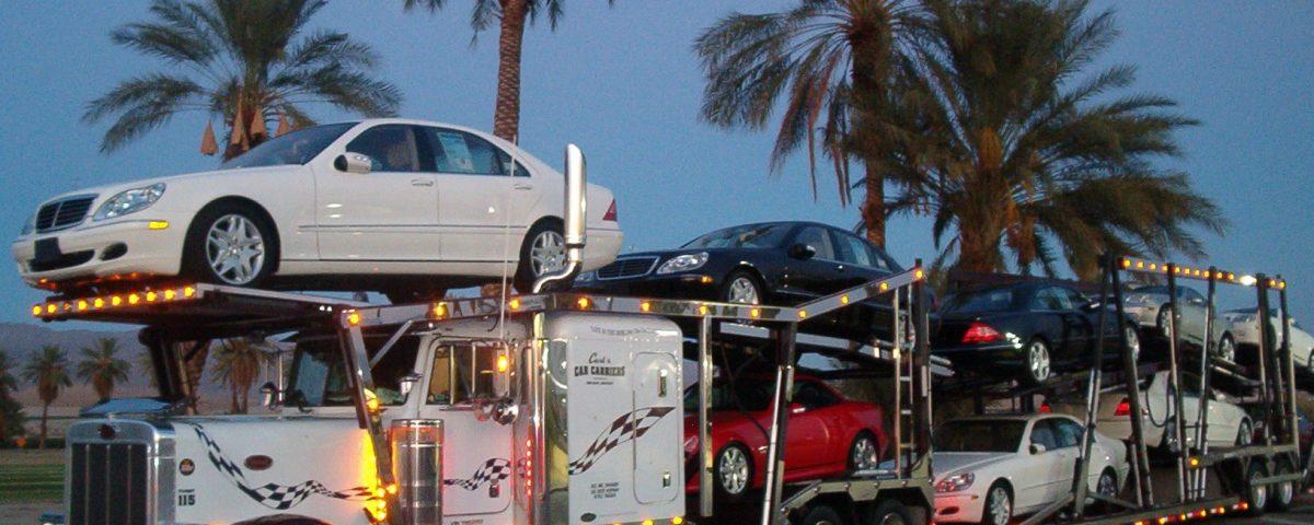 car moving companies in delhi