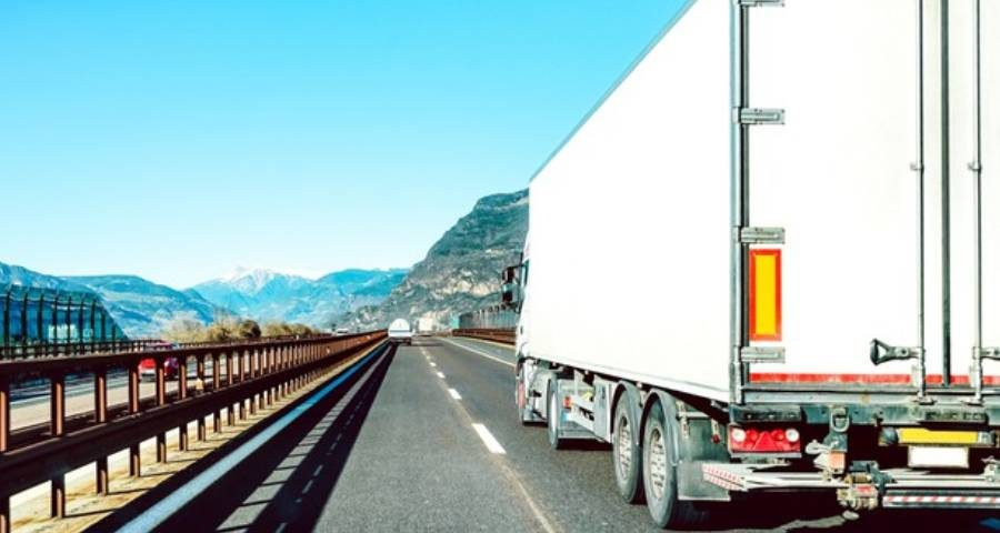 car carrier services provider in Gurgaon