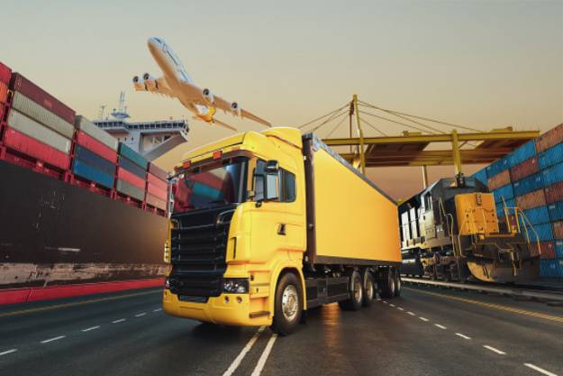 car carrier services providers in Gurgaon